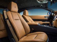 2016 Rolls-Royce Nautical Wraith