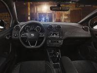 2016 Seat Ibiza CUPRA