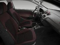 2016 Seat Ibiza