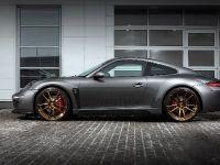 2016 TopCar Porsche 991 Carrera 4S Stinger