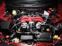 2016 Toyota 86 GT Facelift