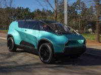 2016 Toyta-CU-ICAR uBox