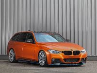 2016 Tuningsuche BMW 328i Touring F31