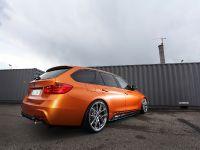 2016 Tuningsuche BMW 328i Touring F31