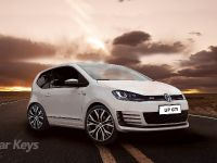 2016 Unlikely Hot Hatches