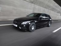 2016 VÄTH Mercedes-Benz C450 AMG 4MATIC