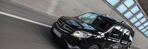 2016 VATH Mercedes-Benz Citan