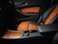 2016 Vilner Mercedes-Benz Vision CLA 250