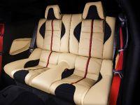 2016 Vilner Shelby Mustang GT500 Super Snake Anniversary Edition