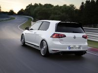 2016 Volkswagen Golf GTI Clubsport