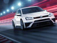 2016 Volkswagen Golf GTI TCI