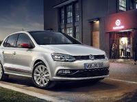 2016 Volkswagen Polo Beats Special Edition