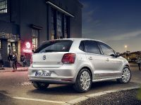 2016 Volkswagen Polo Beats Special Edition