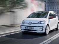 2016 Volkswagen up! Beats