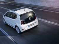 2016 Volkswagen up! Beats