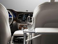 2016 Volvo XC90 Excellence