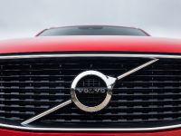2016 Volvo XC90 R-Design