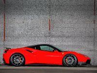 2016 VOS Ferrari 488 GTB 9x