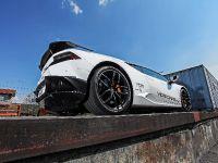2016 VOS Performance Lamborghini Huracan Final Edition
