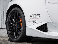 2016 VOS Performance Lamborghini Huracan Final Edition