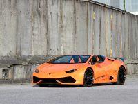 2016 VOS Performance Lamborghini Huracan