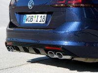 2016 Wetterauer Engineering Volkswagen Golf R