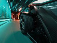 2016 WIMMER KTM X-Bow GT