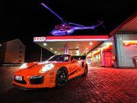 2016 WIMMER Porsche 991 Turbo S Cabrio