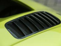 2017 Aston Martin Vulcan AMR Pro