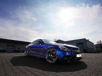 2017 Best-Cars-and-Bikes Mercedes-AMG C 63