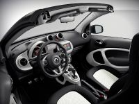 2017 BRABUS mini Sport Package fortwo