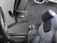 2017 Carbon Motors Audi RS4 B5
