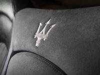 2017 Carbon Motors Maserati Coupe