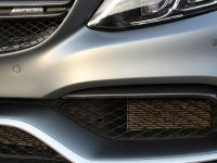 2017 CHROMETEC Mercedes-AMG S 63 Coupe
