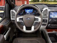 2017 Ford F-Series Super Duty