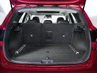 2017 Hyundai i30 Tourer