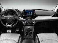 2017 Hyundai New Generation i30