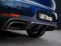 2017 LARTE Design Porsche Macan