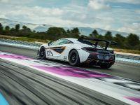 2017 McLaren 570S Sprint