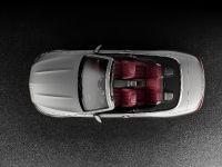 2017 Mercedes-Benz S-Class Cabriolet