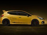 2017 Renault Sport Clio RS 16 Concept