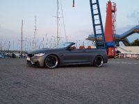 2017 SCHMIDT BMW M4 Convertible