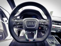 2017 SPEED BUSTER Audi SQ7 SUV
