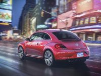 2017 Volkswagen PinkBeetle Limited Edition