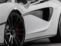 2017 Wheelasandmore McLaren 570 GT HORNESSE