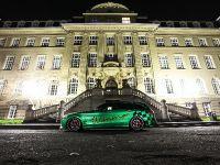 2017 Wimmer Mercedes-AMG C 63