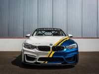 2018 Alpha-N Performance BMW M4