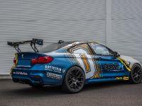 2018 Alpha-N Performance BMW M4