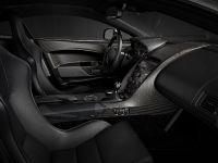 2018 Aston Martin V12 Vantage V600s