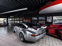 2018 DP Motorsport Porsche 967